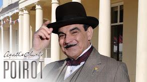 Agatha Christie Criminal Games thumbnail
