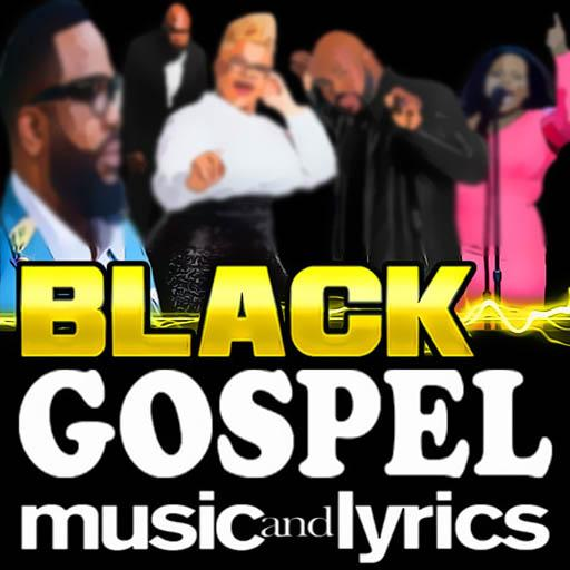 Best Black Gospel Songs 2018 - Android Apps on Google Play