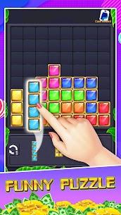 Block Puzzle 5