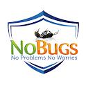 No Bugs - #1 SCV Pest Control