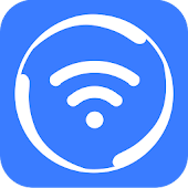 wifi any connect - wifi master
