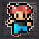 Escape From the Dungeon (game)