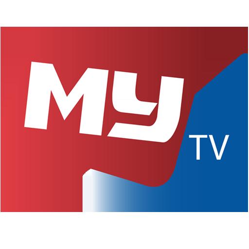 My TV Gujarati