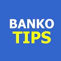 BankoTips icon