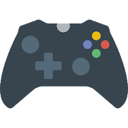 play store, -By GAMERZs