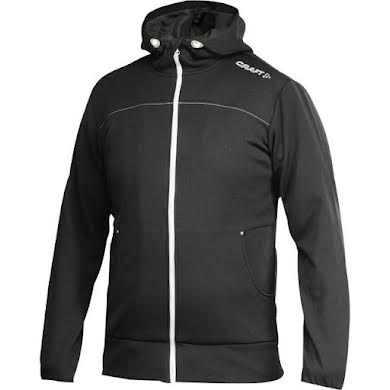 Craft Leisure Full Zip Jacket