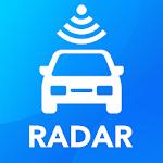 All in One Speed Camera-Traffic Police Radar Maps 1.1