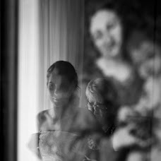 Wedding photographer Magda Moiola (moiola). Photo of 06.09.2017