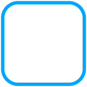 الصندوق الأبيض: لعبة التركيز AVXmYAxM1taPA5-heXl5