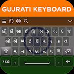 Gujarati Keyboard Icon