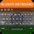 Gujarati Keyboard file APK for Gaming PC/PS3/PS4 Smart TV
