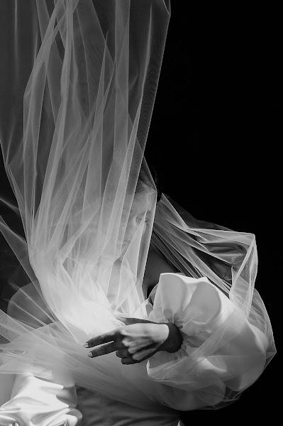 Wedding photographer Artur Pogosyan (Pogart). Photo of 18.04.2018