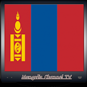 Mongolia Channel TV Info