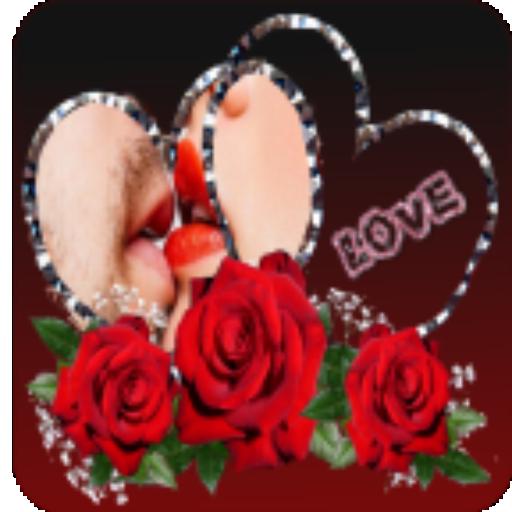 Poemas Para El Amor De Mi Vida Poemas Gratis Aplikacje W