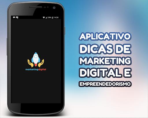Foto do Marketing Digital e Empreendedorismo - Dicas