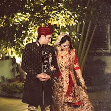 Wedding photographer Zakir Hossain (zakir). Photo of 08.08.2017