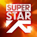 SUPERSTAR YG icon