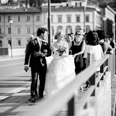 Wedding photographer Alice Franchi (franchi). Photo of 12.03.2018