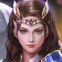 Arcane Online - Best 2D Fantasy MMORPG icon
