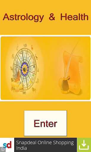 Astrology Guide In Hindi