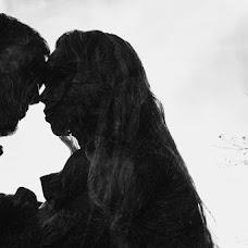 Свадебный фотограф Валерий Ефимчук (efimchukv). Фотография от 10.05.2016