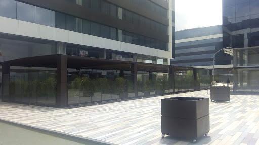 Consultorios en Arriendo/venta - Cajica, Cajica 642-4241