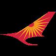Air India apk