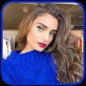 صور بنات : صاكات حلوات كيوت 2020 icon