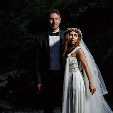 Fotograful de nuntă Adrian Rusu (AdrianRusu). Fotografie la: 15.11.2017
