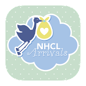 NHCL Arrivals