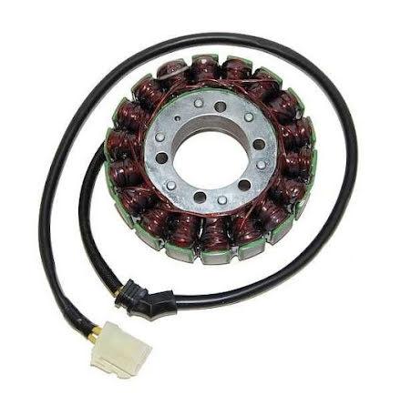 ElectroSport Stator ESG959 for alternator