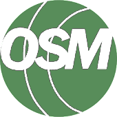 OSM - OmniSportsManagement