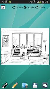Pencil Sketch Ad-Free v2.9.1