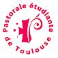 photo de Saint Pierre des Chartreux - Paroisse étudiante de Toulouse (Paroisse étudiante de Toulouse)