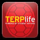 Terp Life icon