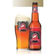 Logo of Goose Island Honker's Ale