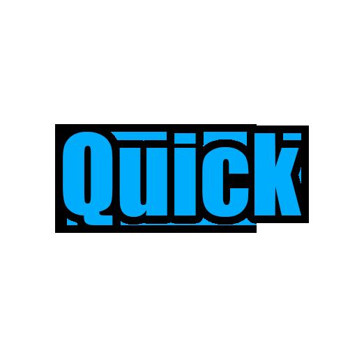 Quick Messenger