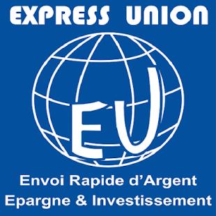 EU Mobile Money Partenaire Commercial - náhled