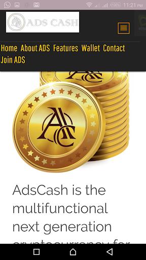 ADS CASH APK download   APKPure ai