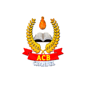 ACB CHANNEL Android APK Download Free By ACBC TV