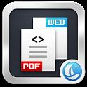 Boat Web2PDF Add-on icon