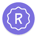 Ressy - Restaurant Discounts icon