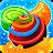 Jelly Juice 1.20.4 Apk