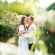 Wedding photographer Natalya Venikova (venatka). Photo of 02.12.2018