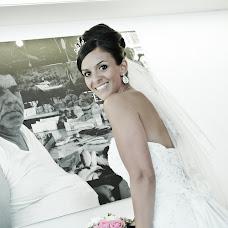 Wedding photographer Giancarlo Cianciolo (cianciolofoto). Photo of 22.06.2016