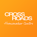Crossroads Homemaker Centre icon