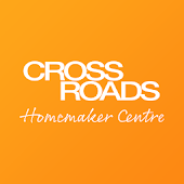 Crossroads Homemaker Centre