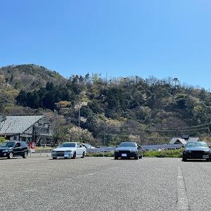 スイフト HT81Sのカスタム事例画像 Masakiさんの2021年04月10日23:29の投稿