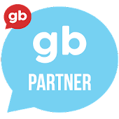 Goodbox Partner: Create an App