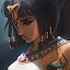 Sim Empire Icon